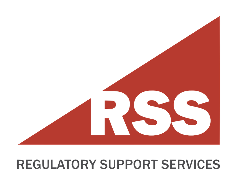 RSS- new logo 2